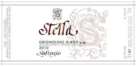 Az. Agr. Stella