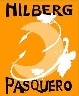 Hilberg Pasquero