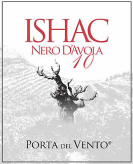 Ishac