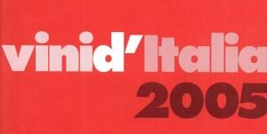 vinid_italia 2005