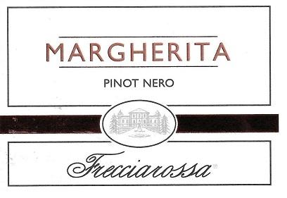 MARGHERITA Rosato