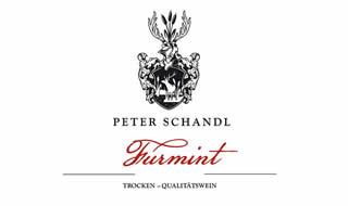 Peter Schandl Furmint
