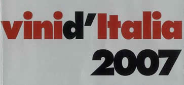 vinid_italia 2007