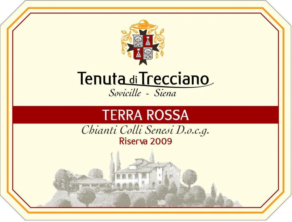 chianti riserva back new label