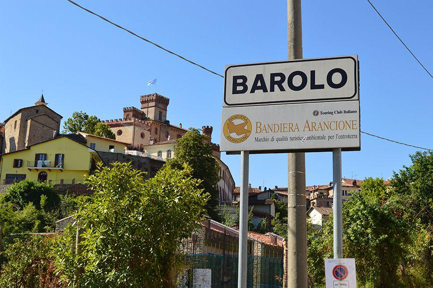 barolo travel tips